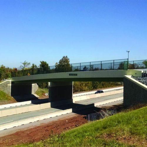 new-bridge3